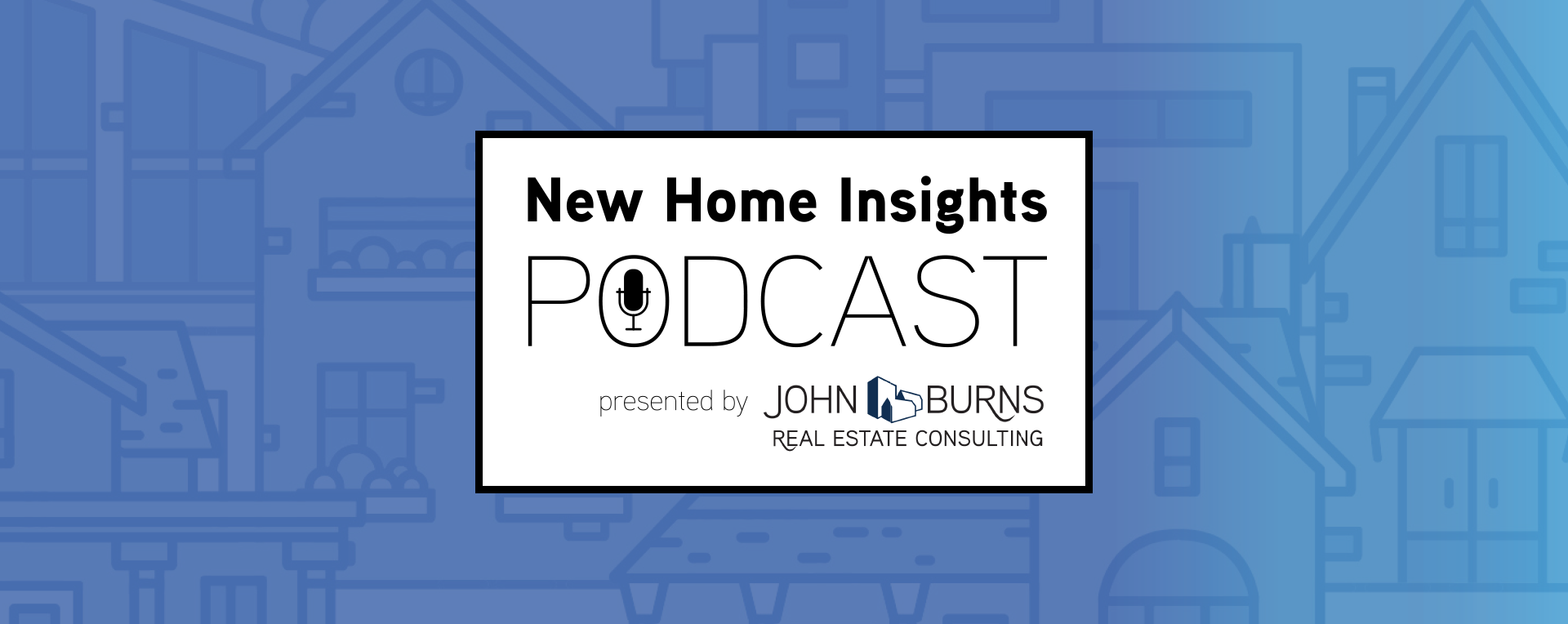 New Home Insights Podcast Design with Confidence Houzz